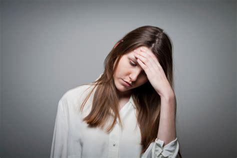 prolattina alta e mal di testa prolattina alta microadenoma o pillola la causa