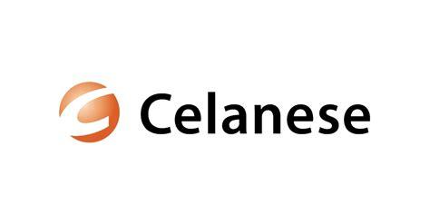 celanese  acquire thermoplastics custom compounder omni