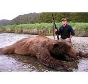 Hunting Enthusiasts Photo Used In Campaign To Drop Metallica From
