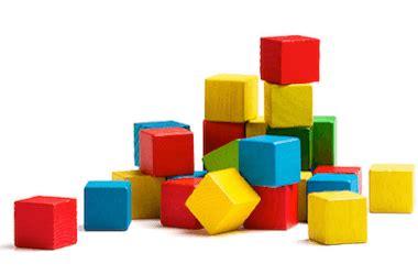 giochi da fare in casa da soli 7 giochi per bambini da fare in casa 2 3 anni occhi