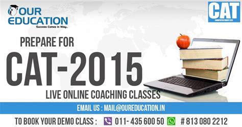 Mba Hitbullseye Courses Cat Coaching by Top 10 Cat Coaching Centers In Patna