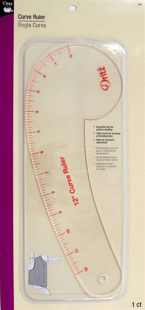pattern drafting curves curves pattern drafting and huge penis on pinterest