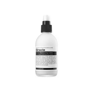 Ranee Whitening Lotion 4 5ml emulsion