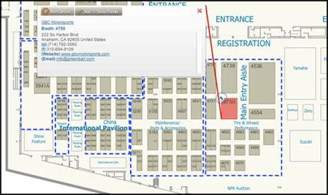 indiana convention center floor plan indianapolis convention center floor plan 28 indianapolis