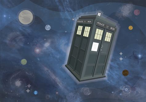 Kitchen Servers Furniture shut up and take my money doctor who remote control