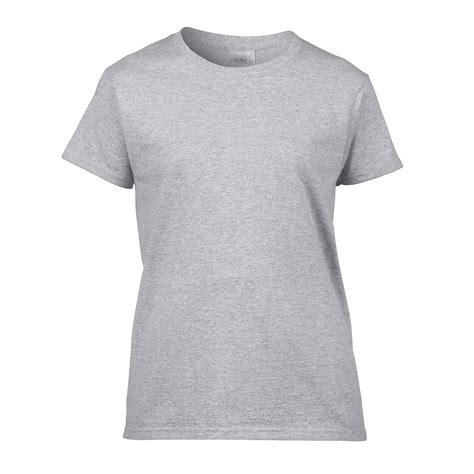 Tshirt T Shirt Kaos Canada gildan women s essential t shirt express impressions inc