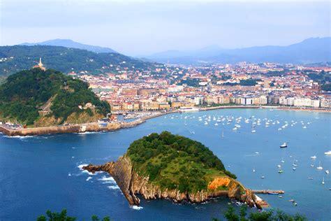 san sebastiã n books regions gt basque country bilbao insiders abroad