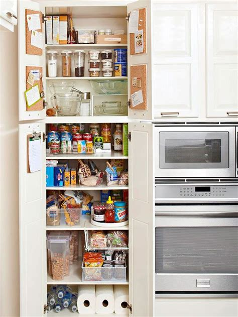 kitchen pantry organizing ideas top tips for kitchen pantry organization