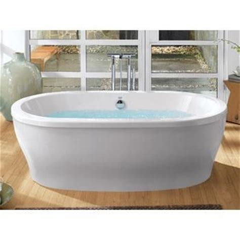 Jason Bathtub by Jason Airbath Ac553ps Bath Products