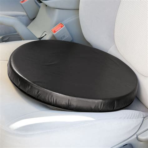 swivel chair for car car swivel cushion car swivel seat cushion easy comforts