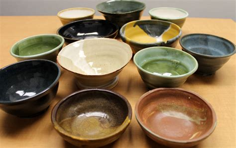 Community Invited To Um Flint by Community Invited To Celebrate Soup Per Bowl Feb 5 With