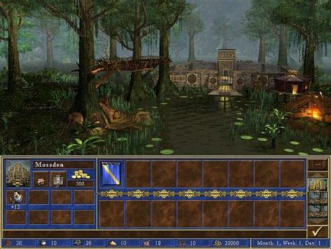 download full version heroes of might and magic 3 free heroes of might and magic 3 game free download full