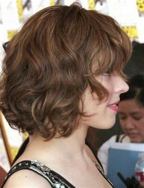 best hair products for hair bobs 15 best bob haircuts for thick hair bob hairstyles 2017
