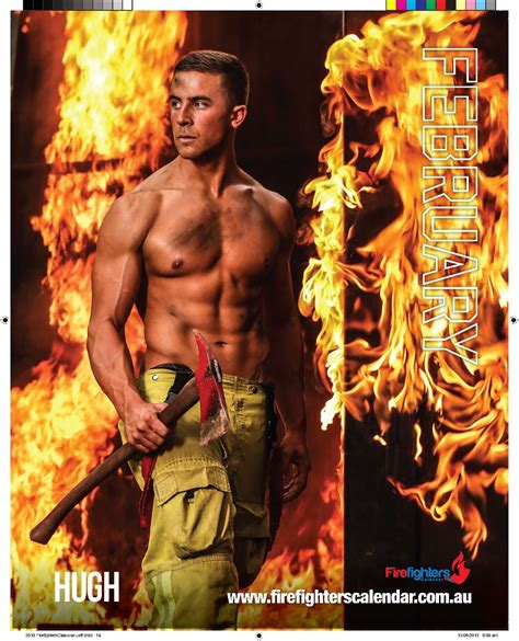 Calendar Buy Australia Australian Firefighters Calendar Buy Firefighters