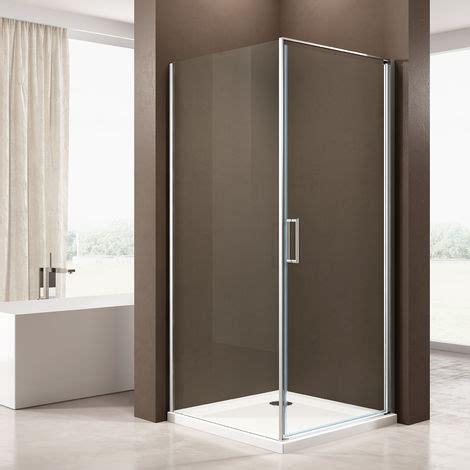 rivestimenti box doccia box doccia con rivestimento nano vetro trasparente 6mm