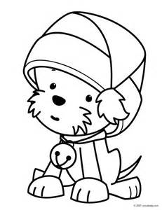 coloring page for coloring pages for 2017 z31 coloring page