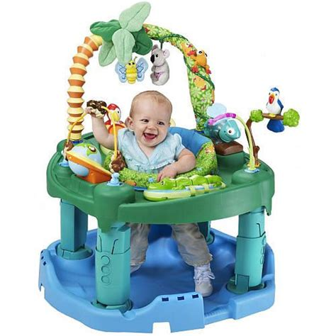 toys are us activity table 12 best images about babies quot r quot us dream registry on