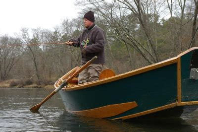 drift boat repair 187 topic drift boat chine repair