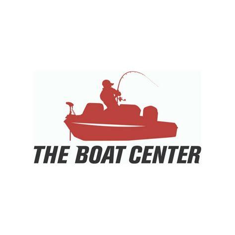 skeeter boat center u s 10 ramsey mn skeeter boat center youtube