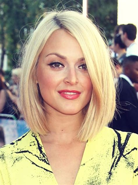Pictures Of Lobs | modern lob long bob haircuts 2018