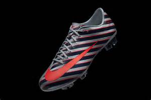 football boot release nike mercurial vapor superfly cr7
