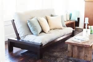 futon blanket grey futon cover bm furnititure