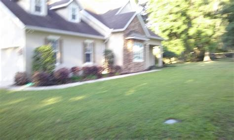 anc roofing inc reviews touch painting inc home