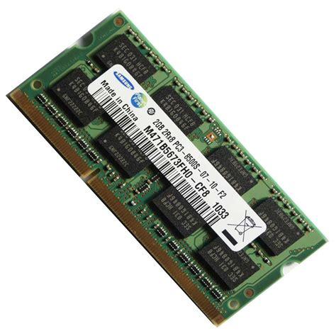 Ram Ddr3 Laptop Lenovo tamilnadu government laptop display adapter ram disk and dvd writer prices laptop