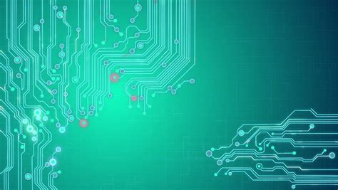 background elektro circuit board stock footage video shutterstock