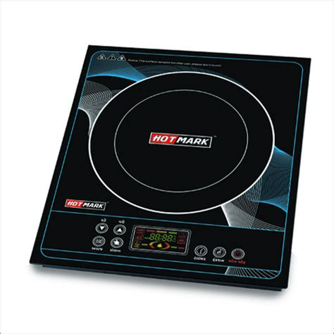kitchen with induction cooker induction cooker exporter electric induction cooker exporter induction cooker supplier trader