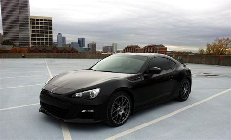 subaru brz black wallpaper subaru brz black hd wallpaper background images