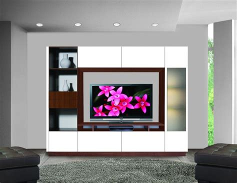 latest wall unit designs tv wall cabinets latest design houseofphy com