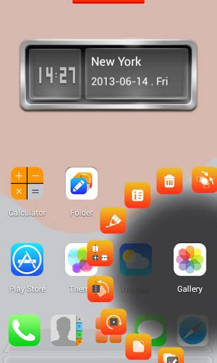 next launcher latest full version apk ios 7 next launcher theme apk v 1 3 full version free