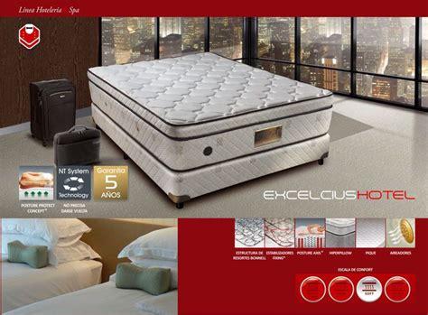Lit Electrique 180x200 by Lit Electrique 180x200 Maison Design Wiblia