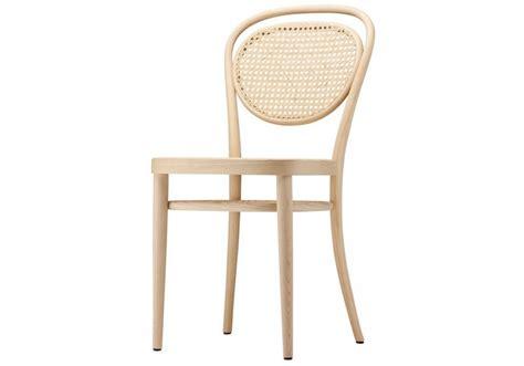 chaises thonet 215 thonet chaise milia shop