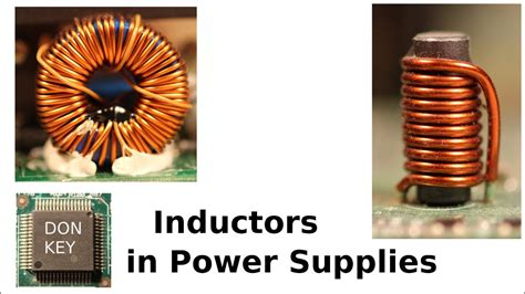 switching power supply without inductor howto repair switch mode power supplies 3 inductor in electronic circuits p1