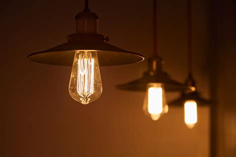 Electric Outdoor Lights 5 Indoor Outdoor Lighting Ideas For 2017 M R Stoner Electric Inc West Sanford Nearsay