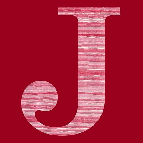 typography j letter 17 best images about the letter j on