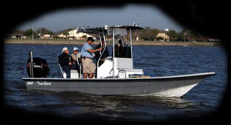 tran sport boats for sale in texas tran sport boats