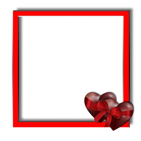 imagenes varias de amor y amistad margenes bonitos para cartas de amor imagui