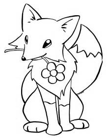 book coloring sheets kitsune coloring book page by lunarspoon on deviantart