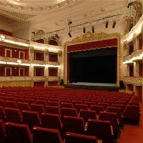 sala victoria madrid entradas en teatro t 237 voli barcelona entradas
