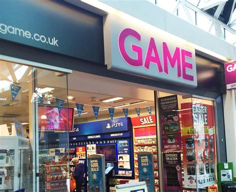 Shop Gamis hempstead valley shopping centre kent shop dine enjoy