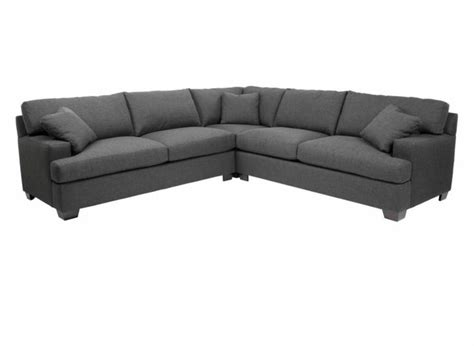 Comfy Sectional by Big And Comfy Sectional Option 2500 Basement