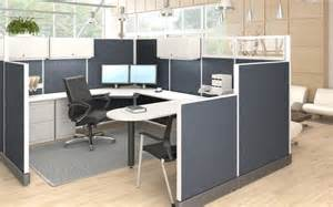 Office Furniture San Antonio Office Furniture San Antonio