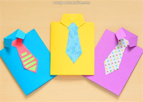 S Day Shirt Card Template by How To Make A S Day Shirt Card Template Included