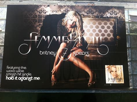 seal it with a kiss snippet britney spears colombia rca records p 225 gina 333