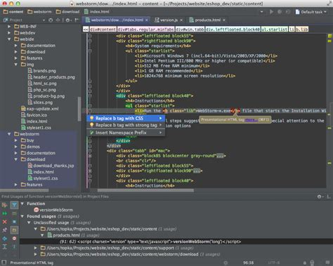 Scheme Ide by How To Make Phpstorm Intellij Idea Dark Whole Ide Not
