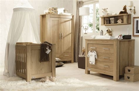 Baby Bedroom Furniture Sets by Baby Nursery Furniture Sets Ideas Editeestrela Design