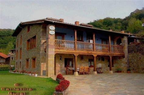 rincones del mundo casas rurales alojamientos rurales con encanto en cantabria